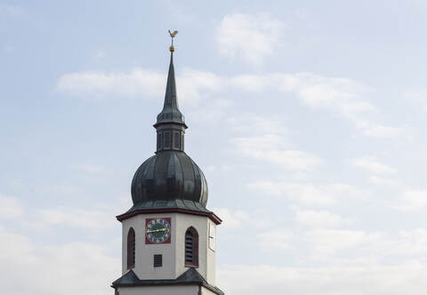 Nach Überfall in Heimsheim: Kamerabilder sollen bei Fahndung