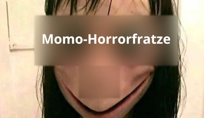 Whatsapp profilbild unscharf