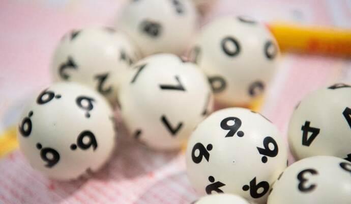 Lotto Erhöhung